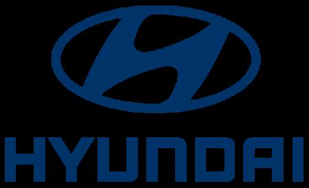 Hyundai Motor и Музей дизайна Vitra представят инновации в сфере дизайна и технологий будущего